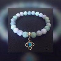 Health 2020, Beaded Bracelets, Mom, Jewelry, Jewlery, Jewerly, Pearl Bracelets, Schmuck, Jewels