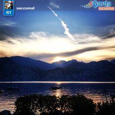 #photoGC @GardaConcierge - http://instagram.com/p/beoJ0Px7Nw