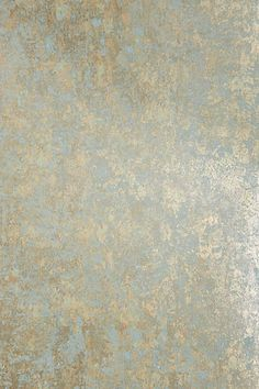 to wall decor ideas wedding decor and ideas decor ideas x decor ideas quick ideas above cabinets ideas in apartment decor ideas valentines ideas for birthday party Unique Wallpaper, Home Wallpaper, Textured Wallpaper, Textured Walls, Rustic Wallpaper, Gold Shimmer Wallpaper, Faux Walls, Faux Finishes For Walls, Faux Painting Walls