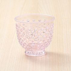 Hirota glass