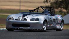 Google Images, Race Cars, Racing, Vehicles, Drag Race Cars, Running, Auto Racing, Car, Vehicle