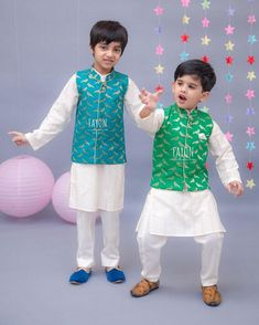 Check out the best designer labels and online stores which sells the cutest Indian wear for kids. Wedding wear for kids, ethnic wear for kids, kidswear. Kids Indian Wear, Wear Store, Groom Wear, Kids Prints, Bridal Lehenga, Wedding Wear, Designer Wear, Designer Collection, Traditional Outfits