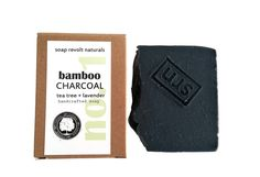 Hey, I found this really awesome Etsy listing at https://www.etsy.com/listing/126055098/charcoal-face-soap-with-tea-tree-and