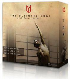The Ultimate Yogi DVD ~ Travis Eliot, http://www.amazon.com/gp/product/B007OYK32K/ref=cm_sw_r_pi_alp_FlgFpb0FXDQWG