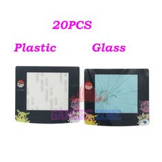 $15.38 (Buy here: https://alitems.com/g/1e8d114494ebda23ff8b16525dc3e8/?i=5&ulp=https%3A%2F%2Fwww.aliexpress.com%2Fitem%2F20PCS-Glass-Plastic-For-Pokemon-Jigglypuff-Edition-Screen-Lens-Protector-For-Game-Boy-Color-GBC-Protective%2F32704727849.html ) 20PCS Glass Plastic For Pokemon Jigglypuff Edition Screen Lens Protector For Game Boy Color GBC Protective Lens for just $15.38