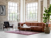 Studio, Couch, Furniture, Home Decor, Settee, Decoration Home, Sofa, Room Decor, Studios