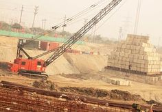 www.ohmygodnoida.com : Construction Update
