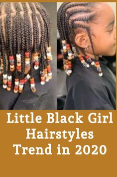 There are endless possibilities for natural or relaxed hair, discover the joy of watching your girl rock a new style with confidence. Black Toddler Girl Hairstyles, Afro Puff, Relaxed Hair, Bad Hair Day, Hair Trends, Kinky, Hair Inspiration, Black Hair, Confidence