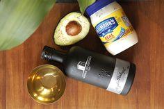 avocado-toast-mask