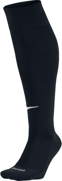 4071119c864a 38 Best Soccer socks images