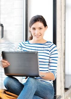 No credit check installments loans are finest monetary assistance for the borrowers to terminate all unexpected fiscal expenses with easy refundable options. Read more...