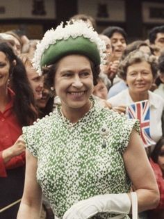 1977-New Zealand