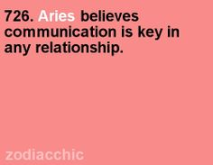 Come visit us for lots more addictive aries-only education on this website.