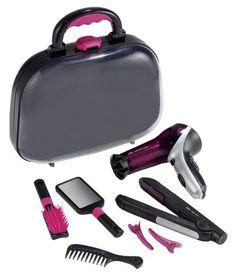 Hair beauty salon mpressarias on pinterest hair for A step ahead salon poughkeepsie ny