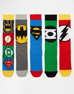 Super cute socks!!!!!!