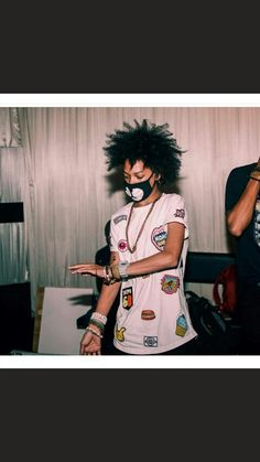 Ayo And Teo Mask, Malang, Girlfriends, Famous People, Rap, Wallpapers, Style Inspiration, Celebrities, Dancing
