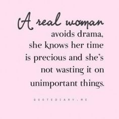 . Now Quotes, Great Quotes, Quotes To Live By, Life Quotes, Funny Quotes, Inspirational Quotes, Laugh Quotes, Relationship Quotes, Random Quotes