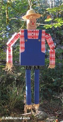 Easy to Make Party Pinata - Made from Recycled Materials