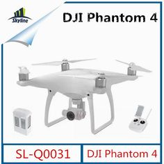 Check out this product on Alibaba.com App:DJI Phantom 4 RC drone Helicopter RTF Quadcopter quadrotor with HD 4K camera https://m.alibaba.com/aaUF73