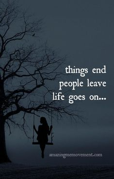 That's Life. #inspirationalquotesaboutlife