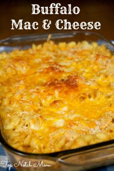 Yummy, I would try with cauliflower instead of noodles