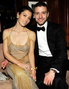Vote for Jessica Biel and Justin Timberlake here: https://www.facebook.com/photo.php?fbid=555775444458772=a.555775351125448.1073741846.481198495249801=3