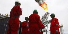 Hausse du dollar, baisse des prix du pétrole : 13 effets collatéraux en Afrique sans stratégie en 2015