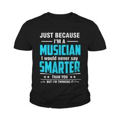 Top Shirt For Musician. Gift For Daughter Son From Mom. #gift #ideas #Popular #Everything #Videos #Shop #Animals #pets #Architecture #Art #Cars #motorcycles #Celebrities #DIY #crafts #Design #Education #Entertainment #Food #drink #Gardening #Geek #Hair #beauty #Health #fitness #History #Holidays #events #Home decor #Humor #Illustrations #posters #Kids #parenting #Men #Outdoors #Photography #Products #Quotes #Science #nature #Sports #Tattoos #Technology #Travel #Weddings #Women