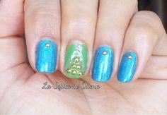 http://lacajitadediana14.blogspot.com/2014/12/arbolito-taches-bornprettystore.html#more