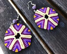 Votre boutique - Gérer les fiches produits - Etsy Crochet Earrings, Jewellery, Boutique, Etsy, Shopping, Fashion, Note Cards, Products, Moda