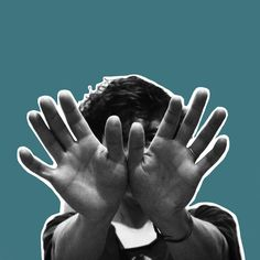 Tune-Yards made a timely return with i can feel you creep into my private life, a vibrant album that explores the political and cultural tumult of the late with anthemic heft and individualistic perspectives. Pop Albums, Best Albums, New Music Releases, Album Releases, Kendrick Lamar, Jay Z, Folk, Magnum Opus, Chance The Rapper