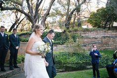 That just married feeling ❤️ #happy #justmarried #wedding #bride #weddingphotography #perthphotographer #perthwedding #perthweddingphotographer #uwa #sopretty http://gelinshop.com/ipost/1524329668860445688/?code=BUngcHxBAP4