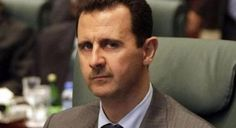 #DÜNYA ABD de kabul etti: Esed varken çözüm olmaz: ABD'nin Birleşmiş Milletler Daimi Temsilcisi Nikki Haley, Esed iktidardayken Suriye'de…