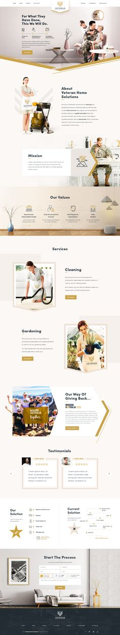 Check out tomAiF's new web page design from Flat Web Design, Design Ios, Web Design Tips, Page Design, Layout Web, Website Design Layout, Layout Design, Layout Site, Website Designs