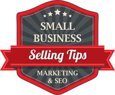 This is how you can use SEO to generate leads and close more sales