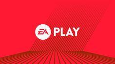 Electronic Arts a dévoilé son line up pour l'EA Play 2017 qui se déroulera en marge de l'E3 2017. Découvrez le line up de l'EA Play 2017 Pour la seconde année consécutive, Electronic Arts ne sera pas présent à l'E3, la grande messe du jeu vidéo.   #E3 #E3 2017 #EA #EA Play 2017 #Electronic Arts