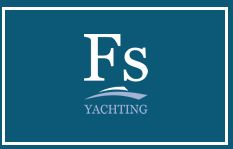 fsyachting.com