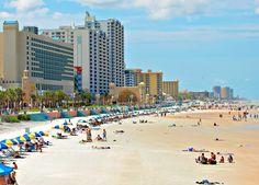 Daytona-Beach.jpg (695×500)