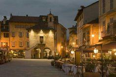 Magical San Giulio