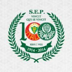 S. E. Palmeiras