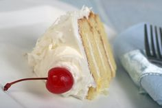 How to Use Granulated Sugar for Frosting | eHow