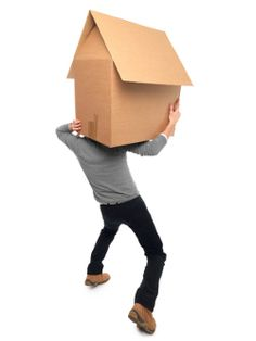 The idea alone of moving can be very stressful after making a decision to relocate to another place. Moving demands a great deal of time and effort on your part in organizing and packing your things. You can hire the services of movers Chicago or do the relocation yourself.