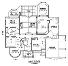 515169644848772625 further 1 Bedroom House Plans besides Bathroom Floor Plan further Floor Plans For The Home further 235031674274829131. on bathroom designs and floor plans for 8 x 10