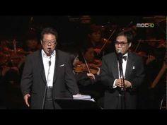 ▶ [HD] 특집 조영남 콘서트.avi - YouTube