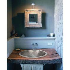 Sink Examples | Linkasink