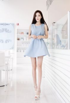 #Korean #fashion #cute