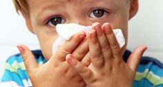 TEACHING KIDS HOW TO BLOW THEIR NOSE: Learning to blow your nose must be one of the hardest things for kids to learn to do! Most are experts at blowing air out of their mouths, but blowing through their nose is a whole new technique they need to master. Try these simple steps to help your kids learn how to blow their nose: https://secure.zeald.com/under5s/results.html?q=learning+to+blow+their+nose