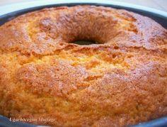 BİR YUMURTALI PAMUK KEK | Uğurböceğim Mutfağı Turkish Pastry Recipe, Turkish Recipes, Food Cakes, Pastry Recipes, Cake Recipes, Coffe Mug Cake, Pasta Cake, Cotton Cake, Bulgarian Recipes