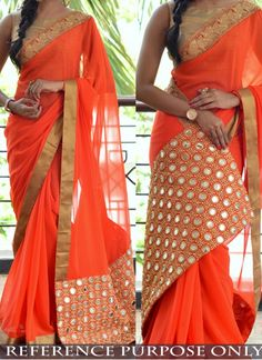 Latest Orange Georgette Designer Mirror Work Saree at lowest rate. India Fashion BOLLYWOOD CELEBS IN ADVERTISEMENTS PHOTO GALLERY  | 1.BP.BLOGSPOT.COM  #EDUCRATSWEB 2020-04-30 1.bp.blogspot.com https://1.bp.blogspot.com/-eXQl7IvCi8Q/XoWnvS1Nm3I/AAAAAAAALP0/69nFvyWm9PcZeIq_6sq4TcwMxS5YZeiYACLcBGAsYHQ/s1600/Akshay-Kumar.ad.jpg