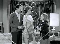 The Patty Duke Show ~ December 25, 1963